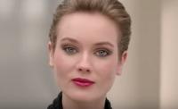 уроки макияж видео, осенний макияж 2015, осенняя коллекция Chanel 2015, коллекция макияж Chanel осень 2015