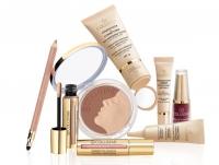 коллекция макияжа Nude+ от Collistar фото, Nude+ от Collistar продукты
