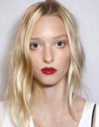 модные оттенки волос, окрашивание волос осенью 2015, модные стрижки фото, оттенки волос 2015 фото, омбре окрашивание волос