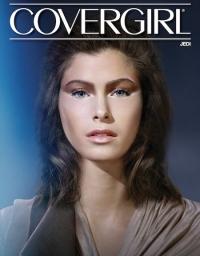 Covergirl Star Wars коллекция, Covergirl Star Wars обзор, коллекция макияжа звездные войны фото, Covergirl Star Wars фото, Covergirl Star Wars купить