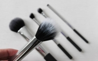коррекция лица кисти, кисти для коррекции лица, кисти для коррекции носа, коррекция носа, кисти для скульптурирования
