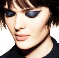 Blue Rhythm de Chanel фото, Blue Rhythm de Chanel коллекция, Blue Rhythm de Chanel 2015