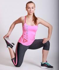 растяжка упражнения, упражнения на растяжку, стретчинг упражнения, растяжка ног, упражнения для бедер