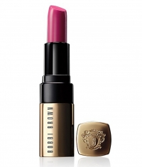 Luxe Lip Color, Bobbi Brown, помады Bobbi Brown, Бобби Браун