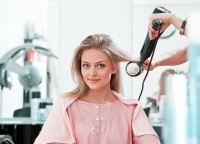 уход за волосами, профессиональный уход за волосами, профессиональная косметика для волос, домашний уход за волосами, где покупать косметику для волос
