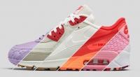 Nike, Air Max 90, женские Air Max