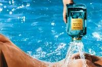 Tom Ford женский аромат 2015, Tom Ford Fleur de Portofino аромат, аромат Fleur de Portofino отзывы
