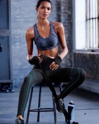 как быстро похудеть, как быстро снизить вес в зале, правила тренировок в зале, как заниматься в зале, как похудеть в зале