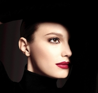 Chanel макияж 2015, коллекция макияжа Chanel макияж 2015, Rouge Allure коллекция макияжа, Rouge Allure фото, помада Rouge Allure