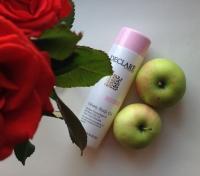 Declare, масло для тела, увлажнение, смягчение кожи, Velvety Body Oil
