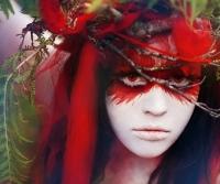 макияж хеллоуин, макияж хэллоуин, идеи на хэллоуин, идеи на хеллоуин, костюмы хеллоуин, костюмы хэллоуин