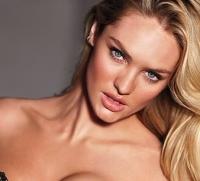 Victoria's Secret, фотошоп, Рози Хантингтон-Уайтли, ангелы Victoria's Secret