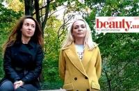 Viva!Beauty BOX обзор, Viva!Beauty BOX осень 2015 обзор, Viva!Beauty BOX видео обзор, бьюти бокс обзор