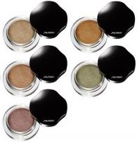 Shiseido коллекция макияжа 2015,  Shiseido коллекция осень 2015, Shiseido осень 2015 обзор