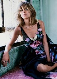Тейлор Свифт, Vogue, Vogue Австралия