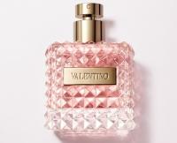 женский аромат,Valentino