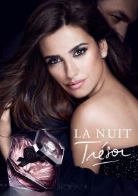 La Nuit Trеsor аромат, La Nuit Trеsor отзывы, Lancоme новый аромат 2015, La Nuit Trеsor Lancоme аромат