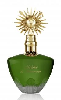 нишевая парфюмерия Parfums du Chateau de Versailles, нишевая парфюмерия, Parfums du Chateau de Versailles