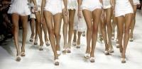 упражнения для ног, стройные ноги упражнения, программа тренировок для ног, как накачать ноги девушке
