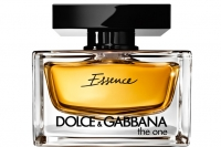 Dolce Gabbana The One Essence аромат, The One for Men аромат, Dolce Gabbana новые ароматы 2015