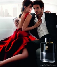 марио тестино фото 2015, аромат CH Carolina Herrera, CH Carolina Herrera новые ароматы 2015, CH Men Privé мужской аромат фото