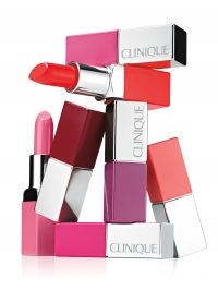 Clinique Pop Lip Colour Primer, помады Clinique, Clinique косметика