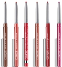 Quickliner for Lips Intense Clinique, Quickliner for Lips Intense от Clinique, карандаши Clinique, карандаши для губ Clinique