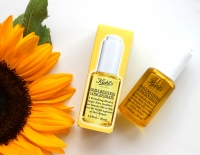 Kiehls, косметика Kiehls, масло Kiehls, Daily Reviving Concentrate