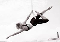 Кэндис Свенпойл,Victoria%27s Secret,Biotherm