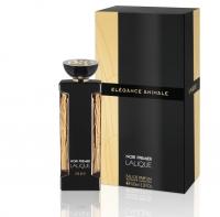 Noir Premier ароматы, Дом Lalique история, Рене Лалик история, Lalique ароматы 2015