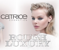Catrice, Catrice Rough Luxury Collection, зимняя коллекция Catrice Rough Luxury Collection, зимняя коллекция Catrice