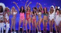 Victorias Secret Fashion Show 2015 фото, Victorias Secret Fashion Show 2015 ангелы, Victorias Secret шоу 2015 фото, Victorias Secret Fashion Show 2015 Кендалл Дженнер