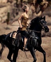 Дженнифер Лоуренс, Vogue US, Дженнифер Лоуренс Vogue US, Дженнифер Лоуренс Vogue US 2015, Dior, Голодные игры, голодные игры сойка пересмешница, голодные игры сойка пересмешница 2 часть