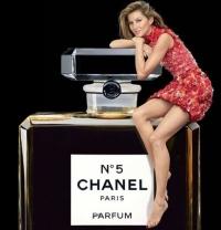 жизель бундхен chanel фото, рождественской кампании Chanel No 5, жизель бундхен фото 2015, Chanel No 5 новый аромат 2015