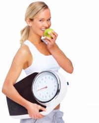 похудение правила, удержать вес, вес в норме, правильное питание, правила похудения, подсчет калорий, завтрак, ужин