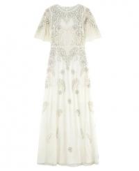 ASOS, свадебная мода, бюджетные свадебные платья, недорогие свадебные платья