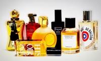 нишевая парфюмерия,Le Flacon аромат, лучшие нишевые ароматы зимы, ароматы на зиму, зимные ароматы