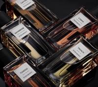 Yves Saint Laurent аромат, Yves Saint Laurent новые ароматы 2015, YSL унисекс ароматы
