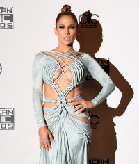 American Music Awards 2015, гости American Music Awards 2015, наряды American Music Awards 2015, American Music Awards 2015 фото