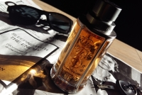 BOSS The Scent аромат, BOSS The Scent отзывы, BOSS The Scent купить, BOSS The Scent цена, BOSS The Scent обзор
