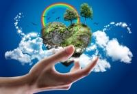 планета, земля, экология планеты, как спасти планету, Гонка на вымирание фильм, Гонка на вымирание дискавери