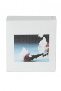 KORRES Almond Blossom, KORRES, KORRES новинки, KORRES увлажнение