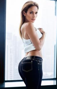 дженнифер лопес фото 2015, дженнифер лопес коллекция одежды, дженнифер лопес стиль фото, J.Lo by Jennifer Lopez одежда