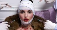 маммопластика,ринопластика,отопластика,абдоминопластика,блефаропластика,пластические операции топ 5, популярные пластические операции