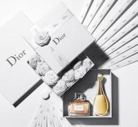 Dior, Dior новый год, новый год 2015, новый год 2016, Dior подарки