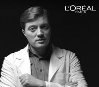 Денис Прокопович трихолог, уход за волосами советы, как ухаживать за волосами зимой, элетризация волос, секутся кончики