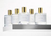 нишевая парфюмерия,Zarkoperfume,ароматы