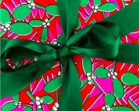 Lush, Lush подарки, Lush подарки 2015, Lush 2015, Lush подарочные, Lush подарочные наборы