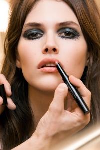 Chanel, макияж Chanel, как сделать макияж Chanel, косметика Chanel
