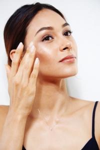 экспресс-макияж, экспресс-макияж как сделать, быстрый макияж, легкий макияж, базовый макияж, макияж урок